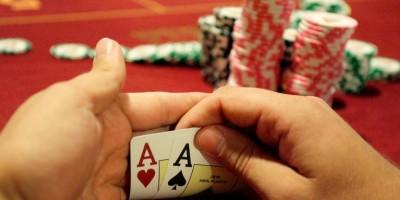 Sumber Keuntungan dari Agen Poker Online