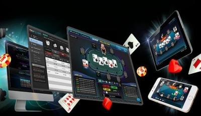 Panduan Tingkatkan Kesempatan Menang di Game Poker Online