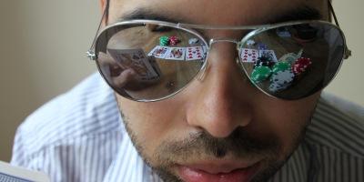 Cara Optimalkan Keuntungan dari Judi Poker Online
