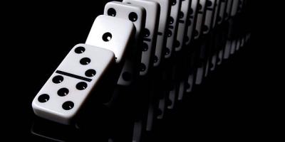 Trick Hasilkan Banyak Uang dari Game Bandar Ceme