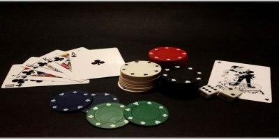 Langkah Hasilkan Uang Cepat dari Game Capsa Susun