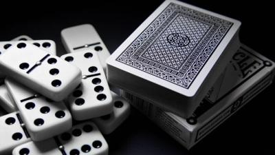 3 Permainan Paling baik di Situs Poker Qiu Qiu