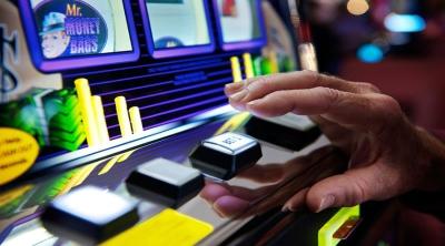 3 Langkah Untuk Pemula Waktu Bermain Di Agen Casino Slots Online